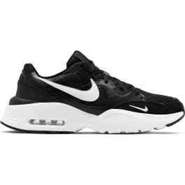 Imagem - Tenis Masculino Nike Cj1670-002 Air Max Fusion cód: 073483
