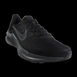 Imagem - Tênis Masculino Nike Downshifter 11 Preto cód: 080009