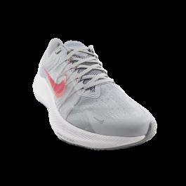 Imagem - Tênis Masculino Nike Winflo 8 Cinza cód: 080666
