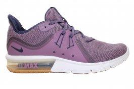 Imagem - Tenis Nike 908993-501 Air Max Sequent 3 cód: 060917