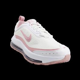 Imagem - Tênis Nike Air Max Ap Branco Rosa cód: 079193
