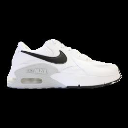 Imagem - Tênis Nike Air Max Excee Branco cód: 076551