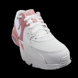Imagem - Tênis Nike Air Max Excee Branco Pink cód: 077843