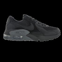 Imagem - Tênis Nike  Air Max Excee Preto  cód: 075613
