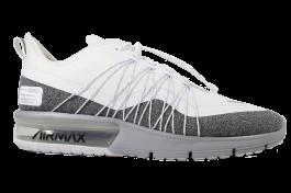 Imagem - Tênis Nike Air Max Sequente 4 cód: 065404