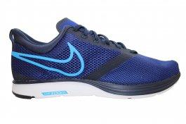 Imagem - Tenis Nike Aj0189-402 Zoom Strike cód: 062283