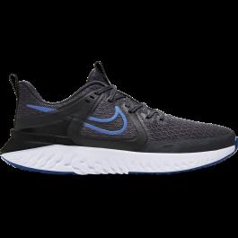 Imagem - Tenis Nike Legend React 2 cód: 071053
