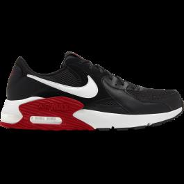 Imagem - Tenis  Nike Cd4165-005 Air Max Excee cód: 073395