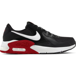 Imagem - Tênis Nike Air Max Excee cód: 073395