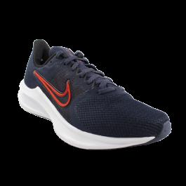 Imagem - Tênis Nike Downshifter 11 Marinho  cód: 078110