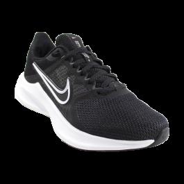 Imagem - Tênis Nike Downshifter 11 Preto Branco cód: 077845