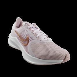 Imagem - Tênis Nike Downshiftter 11 Rosa Claro cód: 078111