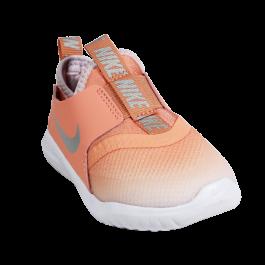 Imagem - Tênis Nike Flex Runner Rosa Salmão cód: 077840
