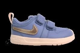 Imagem - Tênis Nike Pico 5 Indigo cód: 075948