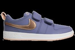 Imagem - Tênis Nike Pico 5 Indigo cód: 075130