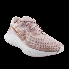 Imagem - Tênis Nike Renew Run 2 Rosa  cód: 078018