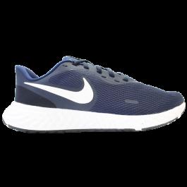 Imagem - Tênis Nike Revolution 5 Marinho cód: 077252