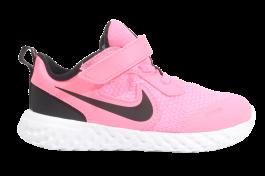 Imagem - Tênis Nike Revolution 5 TD cód: 075530