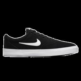 Imagem - Tênis Nike SB Charge Suede Unissex cód: 075615