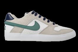 Imagem - Tênis Nike Sb Delta Force cód: 069358
