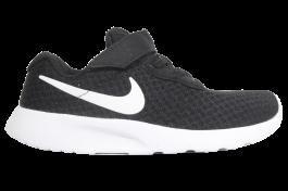 Imagem - Tênis Nike Tanjun Psv cód: 075128
