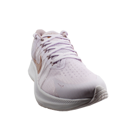 Imagem - Tênis Nike Winflo 8 Rosa Claro  cód: 078112