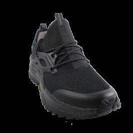 Imagem - Tênis Skechers Bionic Trail cód: 076424