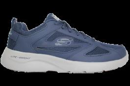 Imagem - Tênis Skechers Dynamight 2.0 Fallford cód: 065474