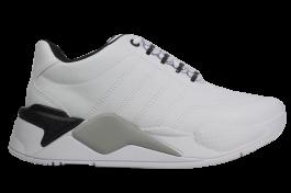 Imagem - Tênis Sneaker Ramarim Branco cód: 075497