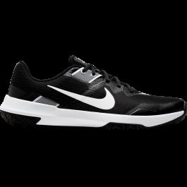 Imagem - Tenis Nike Cj0813-001 Varsity Compe cód: 073399