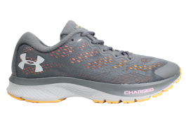 Imagem - Under Armour Charged Bandit 6  cód: 074805