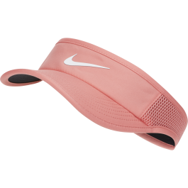 Imagem - Viseira Nike Aerobill Rosa cód: 073713