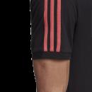 Adidas Camiseta CR Flamengo 3-Stripes 4
