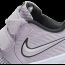 Nike At1803-501 7
