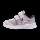 Nike At1803-501 2
