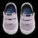 Nike At1803-501 5