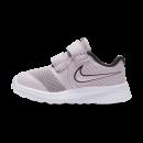 Nike At1803-501 4