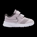 Nike At1803-501 3