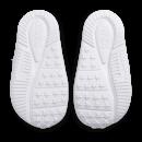 Nike At1803-501 6