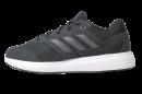 Tênis Adidas Duramo Lite 2.0 2