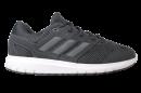 Tênis Adidas Duramo Lite 2.0