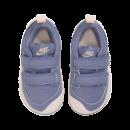 Tênis Nike Pico 5 Indigo 4