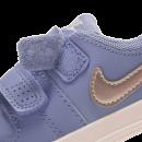 Tênis Nike Pico 5 Indigo 6