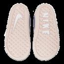 Tênis Nike Pico 5 Indigo 8