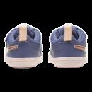 Tênis Nike Pico 5 Indigo 5