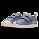 Tênis Nike Pico 5 Indigo 3