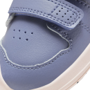 Tênis Nike Pico 5 Indigo 7
