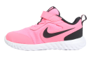 Tênis Nike Revolution 5 TD 2