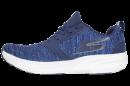 Tênis Skechers Go Run Ride 7 Azul 2