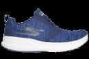 Tênis Skechers Go Run Ride 7 Azul